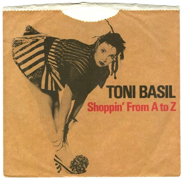basil_shoppin