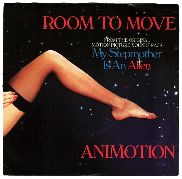 animotion_roomtomove